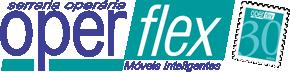 Operflex - Há 30 anos fazendo os melhores móveis para escritório - Móveis para escritório e hotéis de qualidade inquestionável. Móveis inteligentes, prezamos por matéria-prima de primeira linha, fazendo os melhores móveis corporativos.