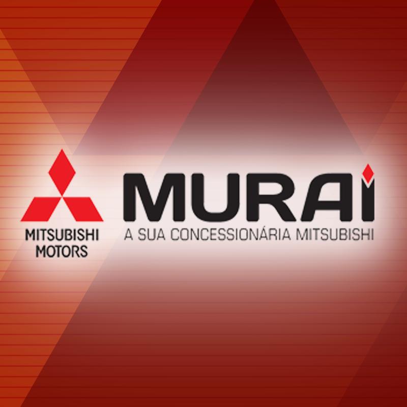Murai Mitsubishi