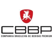 CBBP - COMPANHIA BRASILEIRA DE BEBIDAS PREMIUM