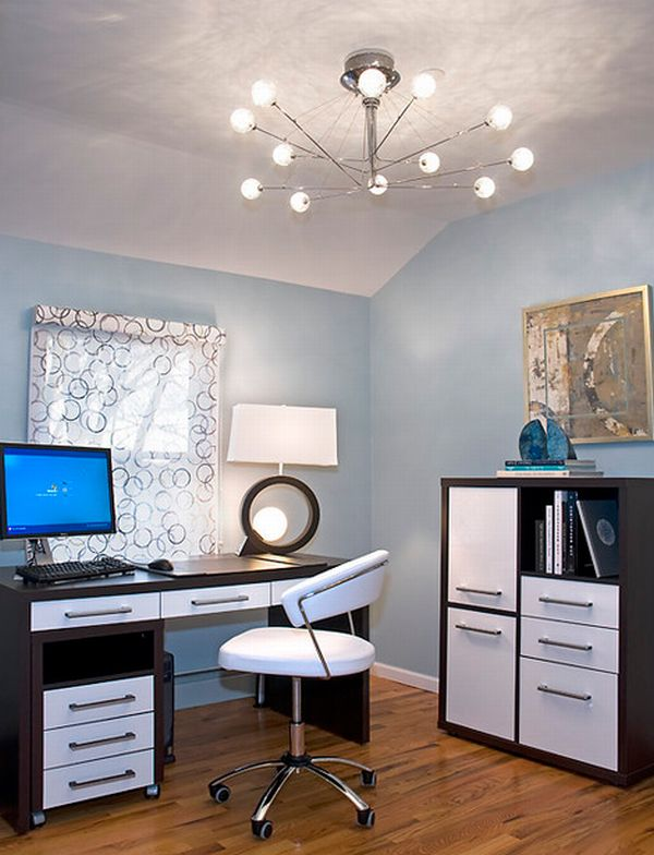 Attractive-and-bright-modern-office-space-with-plenty-of-storage-space