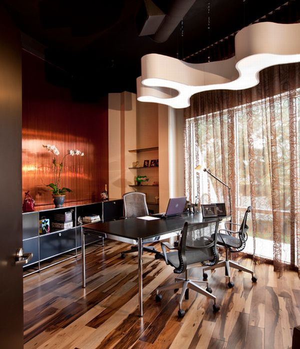 Home-office-for-those-who-love-to-think-out-of-the-box