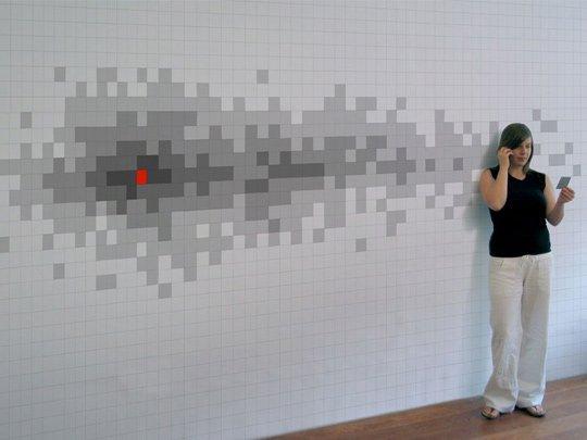 pixelnote5